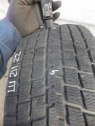 Bridgestone Blizzak MZ-03. Зимние, без шипов, износ: 10%, 4 шт. Под заказ