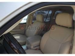 Чехол. Lexus LX570