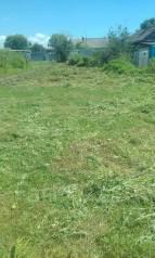 Продаем земельный участок в Кипарисово -2 по ул Центральная. 2 123 кв.м., собственность, электричество, от агентства недвижимости (посредник). Фото у...