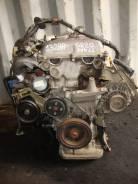 Двигатель NISSAN PRAIRIE
