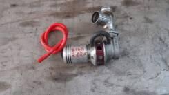 Клапан перепускной. Mitsubishi GTO