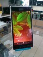 Nokia Lumia 735. Б/у, 8 Гб, 4G LTE, NFC