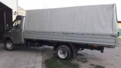 ГАЗ Газель Бизнес. Продам Газель бизнесс с удлиненной базой, 2 700 куб. см., 2 000 кг.