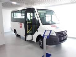 ГАЗ Газель Next. Продается Автобус ГАЗель NEXT A63R42 в Комсомольске, 18 мест