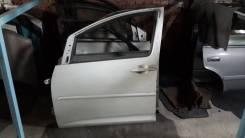Дверь. Toyota Wish, ANE10, ANE10G, ZNE10, ZNE10G