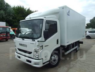 Naveco C300. Продам грузовик, 2 798 куб. см., 3 400 кг.