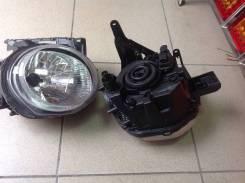 Фара. Nissan Juke, F15, F15E Двигатели: HR16DE, K9K, MR16DDT