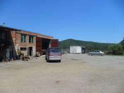 Продам земельный участок в с. Екатериновка. 10 801 кв.м., собственность, электричество, вода, от агентства недвижимости (посредник). Фото участка