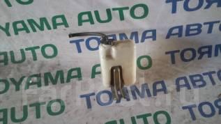 Расширительный бачок. Toyota Camry, SV41