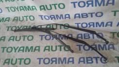 Дворник. Toyota Ipsum, ACM21, ACM21W