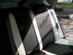 Чехол. Toyota Prius, ZVW35, ZVW30L, ZVW30. Под заказ