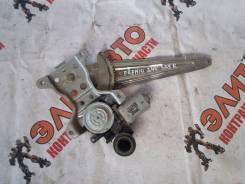 Стеклоподъемный механизм. Toyota Premio, ZZT240, NZT240, AZT240, ZZT245