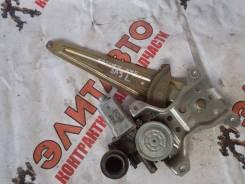 Стеклоподъемный механизм. Toyota Premio, NZT240, ZZT240, ZZT245, AZT240