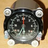 Куплю армейские радиостанции переноски и стационарки, часы АЧС-1, 55-М