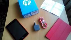 HP Slate 7 HD 16Gb