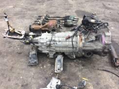 МКПП. Subaru Impreza, GDD, GDC, GDB, GDA, GD3, GD2, GD, GD9 Subaru Impreza WRX STI, GDB, GD Двигатели: EJ152, EJ20, EJ154, EJ204, EJ205, EJ207, FJ20...