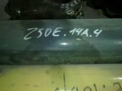 Продам гидроцилиндр захвата на погрузчик Changlin ZLM50E-5