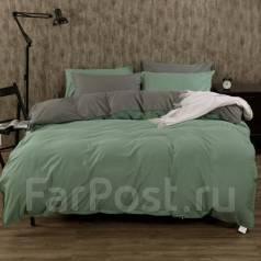 b9fb644f804b Шикарное и долговечное постельное белье
