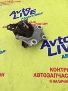 Подушка двигателя. Honda Fit, GE6 Двигатель L13A