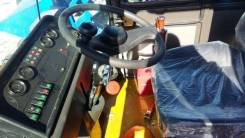 Втулка. Laigong ZL30 Laigong ZL20 Laigong ZL18 NEO 200 NEO S200 Двигатели: YN27GBZ, YT4B2Z, YCD4R11G68