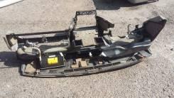 Панель приборов. Toyota Crown, JZS171, JZS171W Двигатель 1JZGE