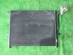 Радиатор кондиционера. BMW 3-Series, E46/3, E46/2, E46/4, E46, 2, 3, 4