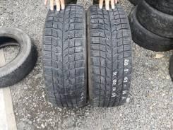 Michelin X-Ice, 205/65R16