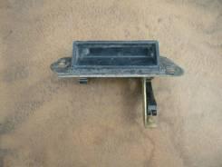 Ручка двери внешняя. Honda Odyssey, RA6 Двигатель F23A