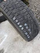 Bridgestone Blizzak MZ-01. Зимние, без шипов, 20%, 1 шт