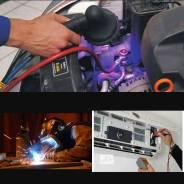 Установка, ремонт, тех. обслуживание кондиционеров.