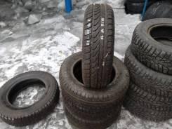 Dunlop SP Ice Response. Зимние, без шипов, без износа, 4 шт