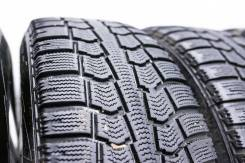 Pirelli Winter Ice Control. Зимние, без шипов, 2013 год, износ: 10%, 4 шт