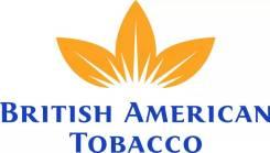 Торговый представитель. АО Международные услуги по маркетингу табака. Биробиджан