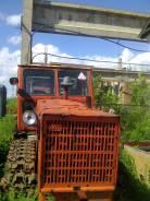 АТЗ Т-4. Продам трактор, 3 000 куб. см.