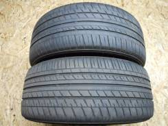Bridgestone Turanza ER 370. Летние, 2014 год, износ: 20%, 2 шт