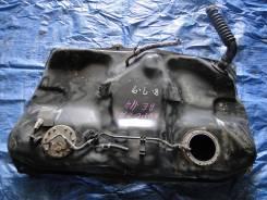 Топливный бак Toyota Corolla ae114 4A