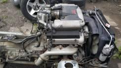Двигатель в сборе. Suzuki Escudo, TD11W, TA11W Двигатель H20A