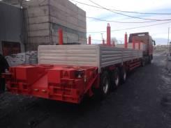 ППТ В3-40-014-ЭКО, 2017. Продам трал новый, 40 000 кг. Под заказ
