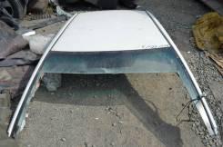 Крыша. Toyota Camry, GSV50, ASV50