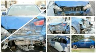 Помощь в покупке автомобиля. Барнаул