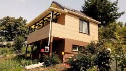 Продам хорошенький, ухоженный дом. От агентства недвижимости (посредник)