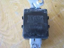 Реле стеклоочистителей 85940-28030 Toyota Estima Lucida