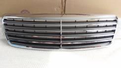 Решетка радиатора. Toyota Crown, GRS180, GRS182, GRS181