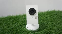 IP-камера D-Link DCS-2103 (гарантия) Зеленый, Рассрочка, Гарантия