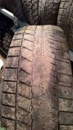 Bridgestone Blizzak VRX, 185 65r15