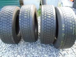 Bridgestone R249. Всесезонные, износ: 30%, 1 шт. Под заказ