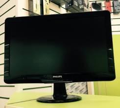 "Philips. 18"" (46 см), технология LCD (ЖК)"