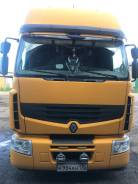 Renault Premium. Renault premium, 10 700 куб. см., 30 000 кг. Под заказ