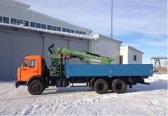 Камаз 65117. бортовой сортиментовоз гидроманипулятор, 11 760 куб. см., 15 000 кг.