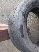 Dunlop SP Sport LM702. Летние, износ: 30%, 1 шт